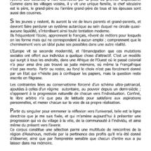 présentation.pages