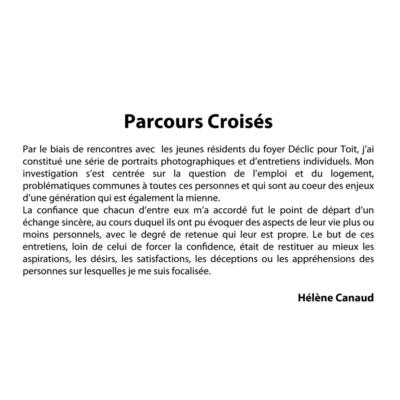 24_parcours-croises