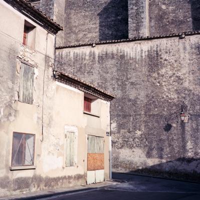 26_caumont-2